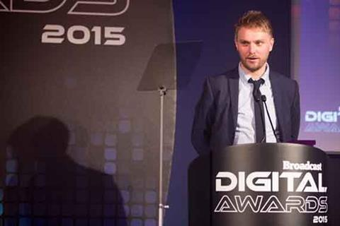broadcast-digital-awards-2015_18528085863_o